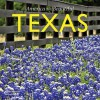 Texas (America the Beautiful) - Nora Campbell, Dan Liebman