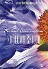 Królowa śniegu - Michael Cunningham, Jerzy Kozłowski