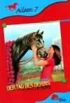 Der Tag des Derbys (Aileen, #7) - Joanna Campbell, Chris Platt, Albert Baier