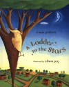 Ladder to the Stars - Simon Puttock, Allison Jay
