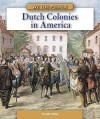 Dutch colonies in America - Mary Englar