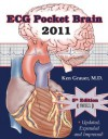 ECG - 2011 Pocket Brain (Expanded Version) - Ken Grauer