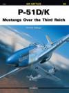 P51 D/K (Air Battles) - Tomasz Szlagor