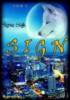 Sign - Lena Sigh