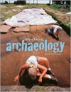 Introducing Archaeology - Robert J. Muckle