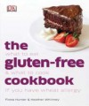The Gluten-Free Cookbook - Fiona Hunter