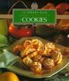 Cookies - Periplus Editions