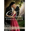 [ Dark Persuasion [ DARK PERSUASION ] By Hopkins, Vicki ( Author )Aug-06-2012 Paperback - Vicki Hopkins