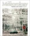 Meteorology w/ESP CD-ROM - Eric W Danielson, James Levin, Elliot Abrams