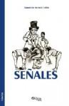 Seales - Mauricio Acosta Uribe