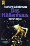 Das Höllenhaus - Richard Matheson