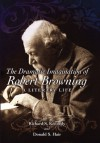 The Dramatic Imagination of Robert Browning: A Literary Life - Richard S. Kennedy, Donald S. Hair