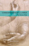 CORRESPONDENCES OF THE BIBLE: HUMAN BODY: THE HUMAN BODY - John Worcester