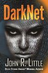 DarkNet - John R Little