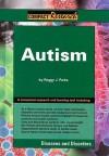 Autism - Peggy J. Parks