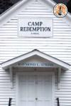 Camp Redemption - Raymond L. Atkins