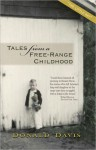 The Little Rat: Individual Story from Tales from a Free-Range Childhood - Donald Davis