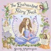 The Enchanted Fairy Tale - Sandy Nightingale
