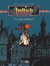 Der Sohn der Drachenfrau (Donjon Monster, #7) - Joann Sfar, Lewis Trondheim, Blutch, Kai Wilksen