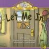 Let Me in - Marilyn Pitt, Jane Hileman