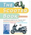 The Scooter Book - Bob Woods