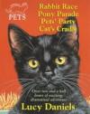 Animal Ark Pets: 4 Adventures - Lucy Daniels