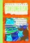 Consumerism - Alex Woolf