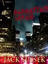 Manhattan Affair - Jack Sussek