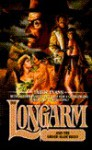Longarm and the Grand Slam Heist - Tabor Evans