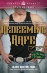 Redeeming Rafe (The Brothers of Beauford Bend Book 4) - Alicia Hunter Pace