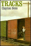 Tracks - Clayton Bess