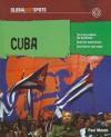 Cuba - Paul Mason
