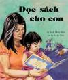 Read to Me: Vietnamese Edition - Judi Moreillon