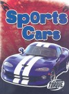 Sports Cars - Denny Von Finn