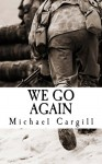 We Go Again - Michael Cargill