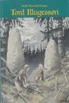 Tord Illugessøn ( fra vikingtiden #4) - Torill Thorstad Hauger