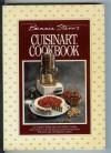 Bonnie Sterns Cuisinart Cookbook - Bonnie Stern
