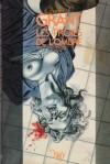 Les Proies De L'ombre: Nouvelles - Charles L. Grant, Jean-Daniel Brèque
