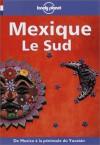 Mexique - John Noble, Lonely Planet