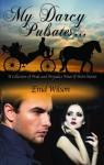 My Darcy Pulsates... - Enid Wilson