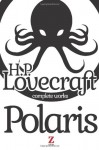 Polaris (Complete Works) (Volume 3) - H. P. Lovecraft