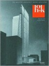 Hok Revisited: Selected and Current Works - Images Publishing, Images