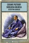Ciekawe przygody Sherlocka Holmesa, detektywa genjusza - Anonim (pseud.)