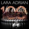 For 100 Days: 100 Series, Book 1 - Summer Morton, Tantor Audio, Lara Adrian