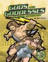 The Gods and Goddesses of Greek Mythology - Don Nardo