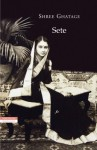 Sete (LE TAVOLE D'ORO) - Shree Ghatage, Federica Oddera