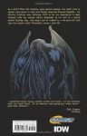 Creature Cops: Special Varmint Unit - Rob Anderson, Fernando Melek, Novo Malgapo