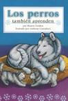 Los Perros Tambien Aprenden - Sharon Gordon, Anthony Carnabuci