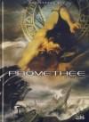 Prométhée 1: Atlantis - Christophe Bec, Alessandro Bocci, Sébastien Gérard