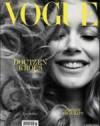 Vogue Polska, nr 16/czerwiec 2019 - Redakcja Magazynu Vogue Polska